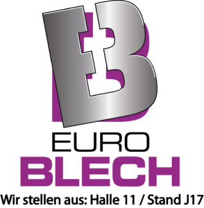 2_eb16_logo_colour_cmyk
