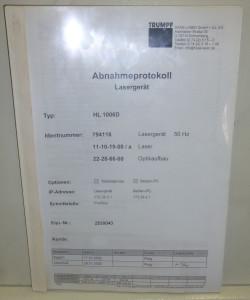 1_P1050550