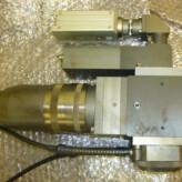 Schweißoptik Trumpf BEO D70 / 90° / f=150mm