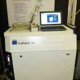 Laserquelle Trumpf TruPulse 156