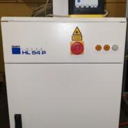 Laserquelle Trumpf HL 54P