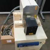 Laserbeschrifter Trumpf VMc 3