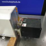 Trumpf VMc3 Laserkopf mit Scanner