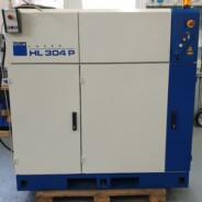 Laserquelle Trumpf HL 304P / LCU