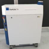 Laserquelle Trumpf TruPulse 74